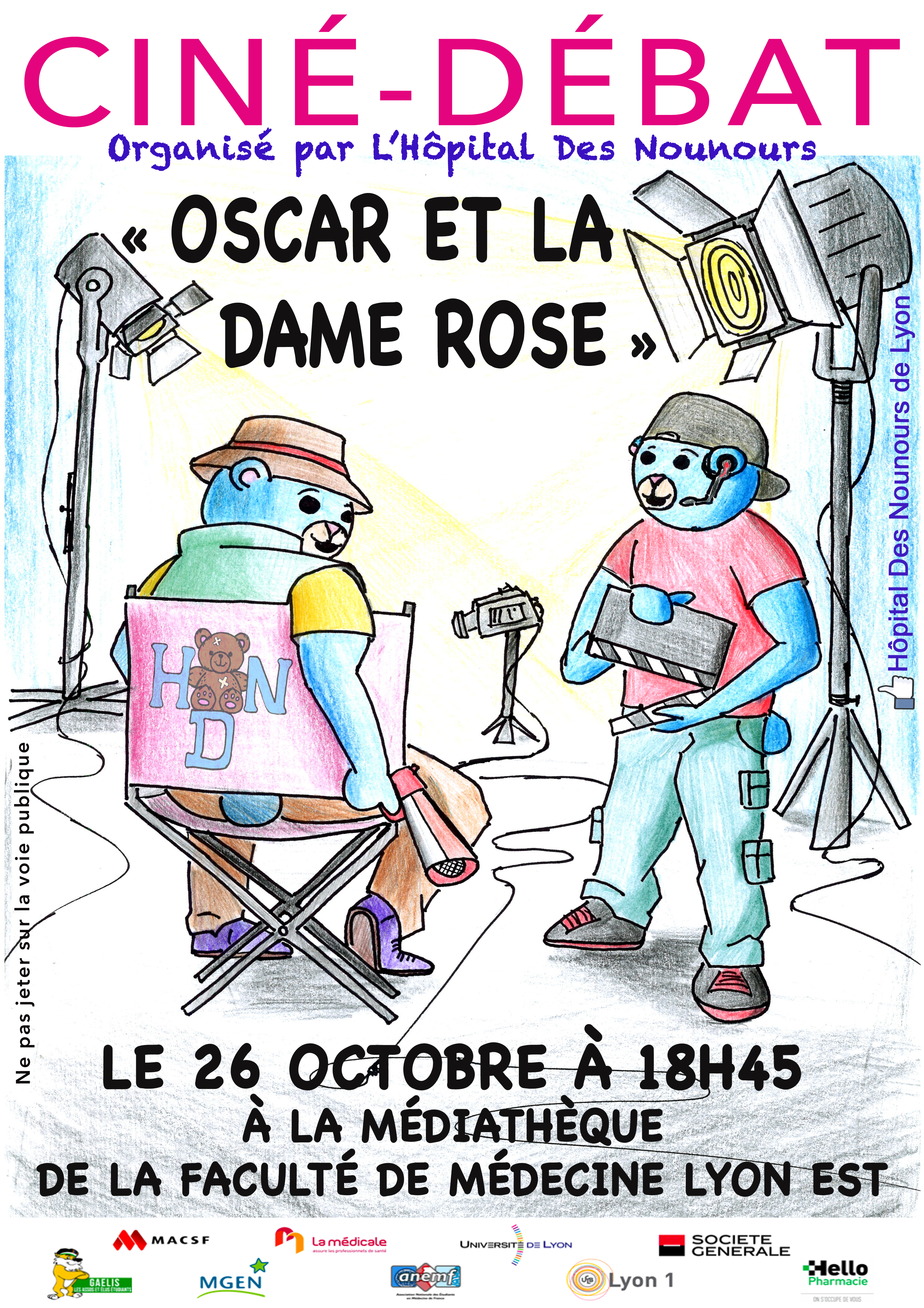 affiche-cine-debat